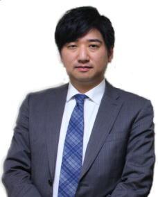 札幌税理士山本事務所